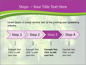 0000076611 PowerPoint Templates - Slide 4