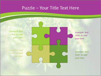 0000076611 PowerPoint Templates - Slide 43