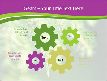 0000076611 PowerPoint Templates - Slide 47