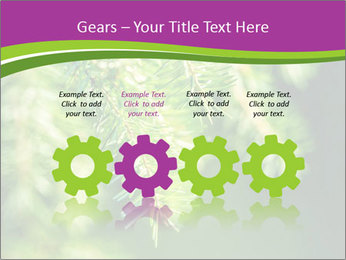 0000076611 PowerPoint Templates - Slide 48