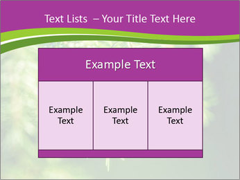 0000076611 PowerPoint Templates - Slide 59