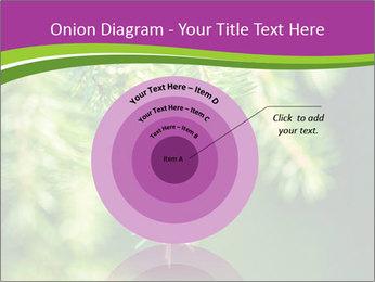 0000076611 PowerPoint Template - Slide 61