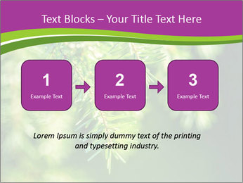 0000076611 PowerPoint Templates - Slide 71