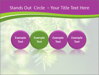 0000076611 PowerPoint Templates - Slide 76