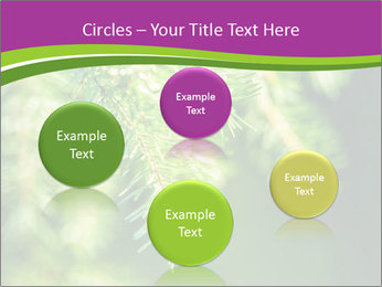 0000076611 PowerPoint Templates - Slide 77
