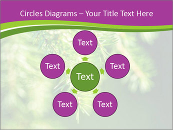 0000076611 PowerPoint Templates - Slide 78