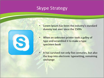 0000076611 PowerPoint Templates - Slide 8