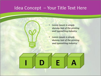 0000076611 PowerPoint Templates - Slide 80