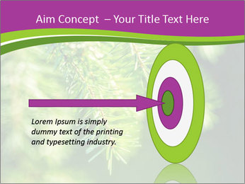 0000076611 PowerPoint Templates - Slide 83