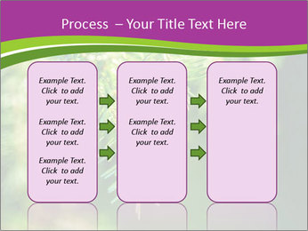 0000076611 PowerPoint Templates - Slide 86
