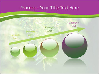0000076611 PowerPoint Templates - Slide 87