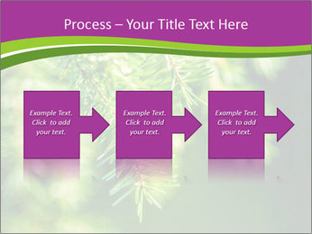 0000076611 PowerPoint Templates - Slide 88