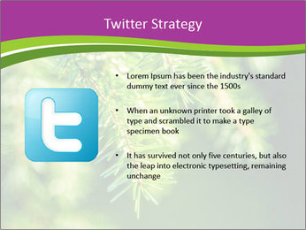 0000076611 PowerPoint Templates - Slide 9