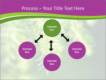 0000076611 PowerPoint Templates - Slide 91