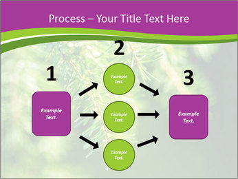 0000076611 PowerPoint Templates - Slide 92