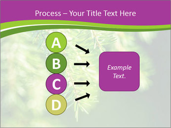 0000076611 PowerPoint Templates - Slide 94