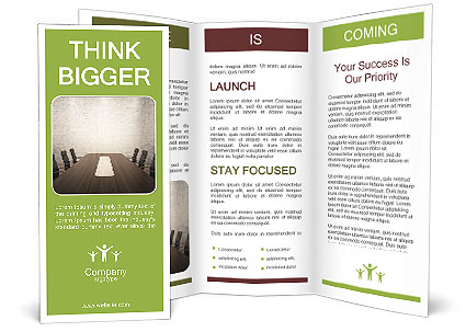0000076612 Brochure Templates