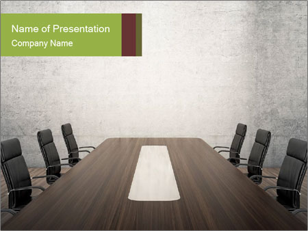 0000076612 PowerPoint Templates