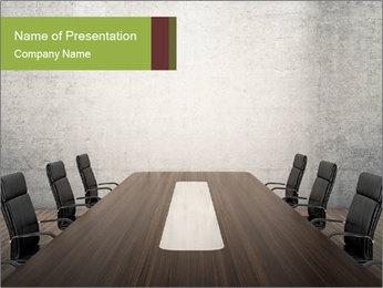 0000076612 PowerPoint Templates - Slide 1