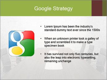 0000076612 PowerPoint Templates - Slide 10