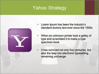 0000076612 PowerPoint Templates - Slide 11
