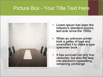 0000076612 PowerPoint Templates - Slide 13