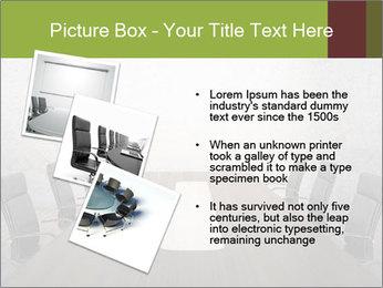 0000076612 PowerPoint Templates - Slide 17