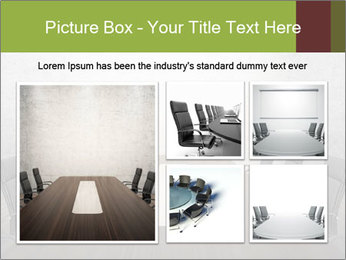 0000076612 PowerPoint Templates - Slide 19