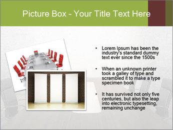 0000076612 PowerPoint Templates - Slide 20