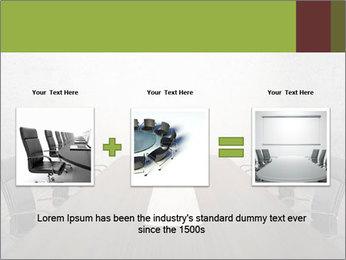 0000076612 PowerPoint Templates - Slide 22