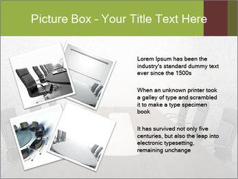 0000076612 PowerPoint Templates - Slide 23