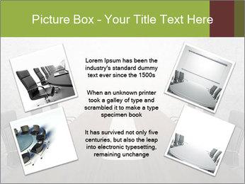 0000076612 PowerPoint Templates - Slide 24