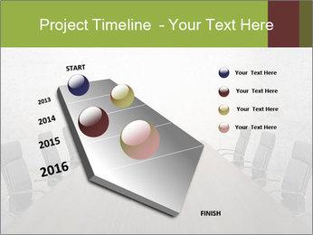 0000076612 PowerPoint Templates - Slide 26