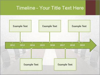0000076612 PowerPoint Templates - Slide 28