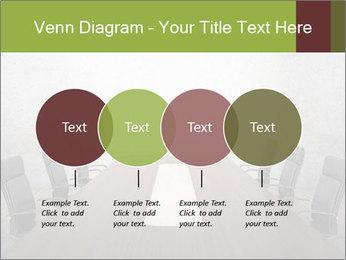 0000076612 PowerPoint Templates - Slide 32