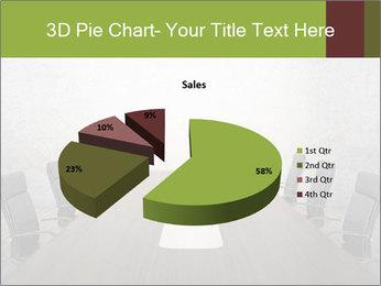 0000076612 PowerPoint Templates - Slide 35