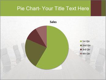 0000076612 PowerPoint Templates - Slide 36