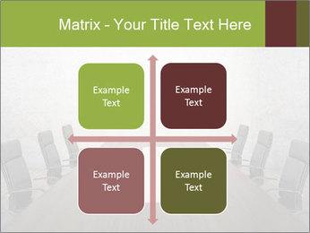 0000076612 PowerPoint Templates - Slide 37