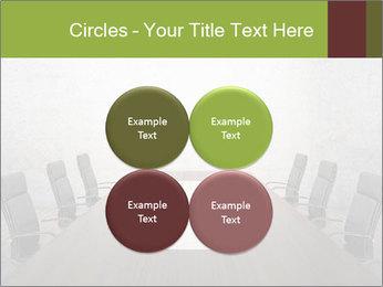 0000076612 PowerPoint Templates - Slide 38
