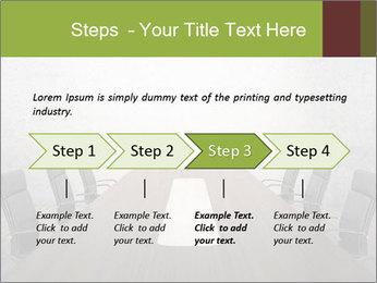 0000076612 PowerPoint Templates - Slide 4