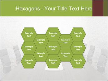 0000076612 PowerPoint Templates - Slide 44