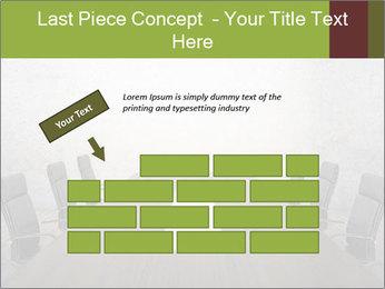 0000076612 PowerPoint Templates - Slide 46
