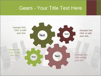 0000076612 PowerPoint Templates - Slide 47