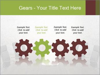 0000076612 PowerPoint Templates - Slide 48