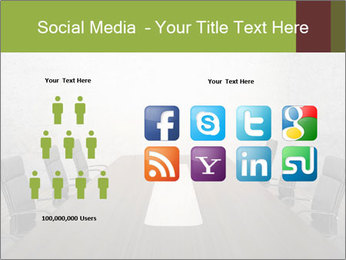 0000076612 PowerPoint Templates - Slide 5