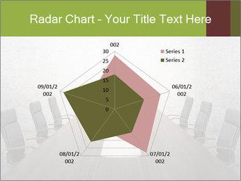 0000076612 PowerPoint Templates - Slide 51