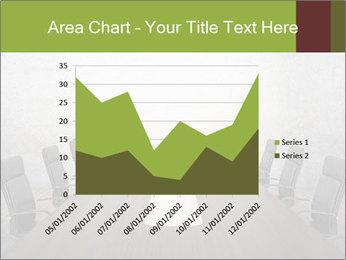 0000076612 PowerPoint Templates - Slide 53