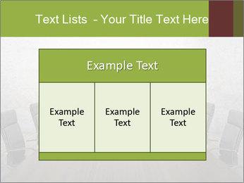 0000076612 PowerPoint Templates - Slide 59