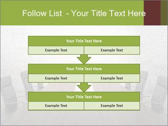 0000076612 PowerPoint Templates - Slide 60