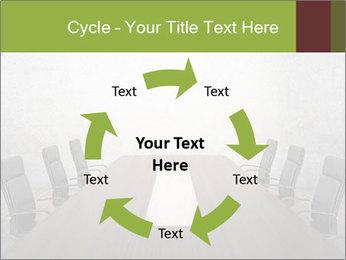 0000076612 PowerPoint Templates - Slide 62